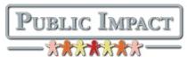 PublicImpact_website 2