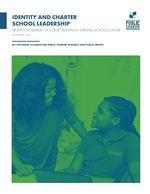 Building a strong school culture
