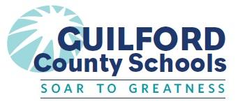GCS Logo 1